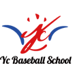 YC Baseball School